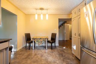 Photo 11: 71 Virginia Crescent: Sherwood Park House for sale : MLS®# E4264912