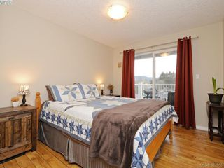 Photo 14: 408 2823 Jacklin Rd in VICTORIA: La Langford Proper Condo for sale (Langford)  : MLS®# 778727