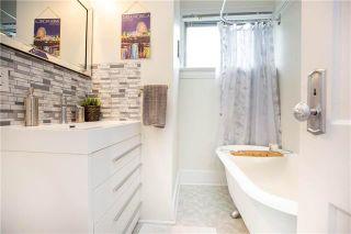 Photo 14: 452 St Jean Baptiste Street in Winnipeg: St Boniface Residential for sale (2A)  : MLS®# 1914756