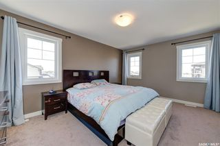 Photo 22: 201 Rajput Way in Saskatoon: Evergreen Residential for sale : MLS®# SK852577