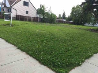 Photo 4: 12220 131 Street NW in Edmonton: Zone 04 Vacant Lot for sale : MLS®# E4235094
