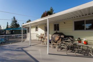 Photo 15: 9470 134 Street in Surrey: Queen Mary Park Surrey House for sale : MLS®# R2219446