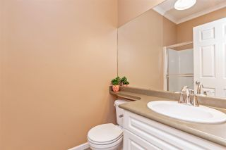 Photo 17: 33601 CHERRY Avenue in Mission: Mission BC House for sale : MLS®# R2582964
