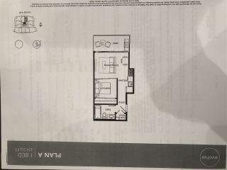 Photo 1: 2607 13308 103A Avenue in Surrey: Whalley Condo for sale (North Surrey)  : MLS®# R2225704