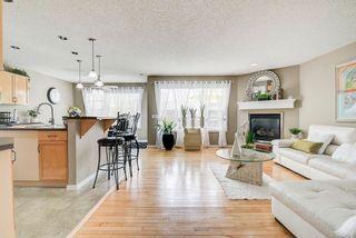 Photo 7: 3441 28 Street in Edmonton: Zone 30 House for sale : MLS®# E4248007