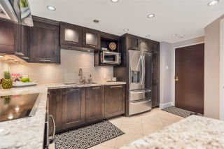 """Photo 17: 203 1625 HORNBY Street in Vancouver: Yaletown Condo for sale in """"SEAWALK NORTH"""" (Vancouver West)  : MLS®# R2577394"""