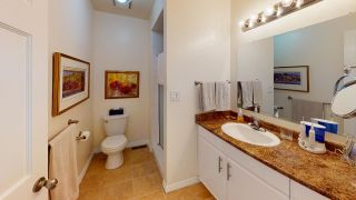 """Photo 22: 57 11771 KINGFISHER Drive in Richmond: Westwind Townhouse for sale in """"SOMERSET MEWS"""" : MLS®# R2532957"""