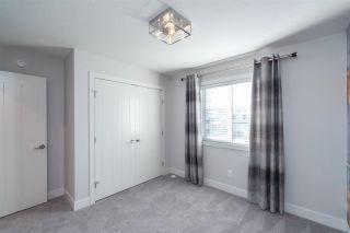 Photo 33: 22103 87 Avenue in Edmonton: Zone 58 House for sale : MLS®# E4227640
