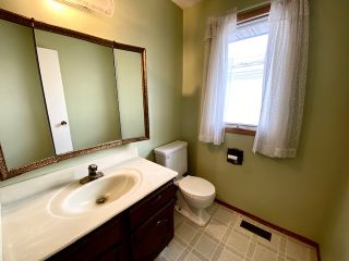 Photo 2: 5303 49 Street: Provost House for sale (MD of Provost)  : MLS®# A1094917