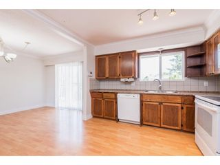 Photo 16: 7687 JUNIPER Street in Mission: Mission BC House for sale : MLS®# R2604579