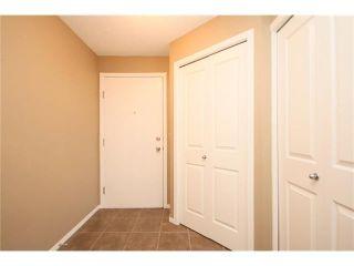 Photo 3: 2301 505 RAILWAY Street W: Cochrane Condo for sale : MLS®# C4027722