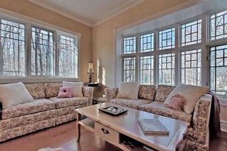 Photo 26: 308 Forest Ridge Road in Richmond Hill: Rural Richmond Hill House (2-Storey) for sale : MLS®# N5373791