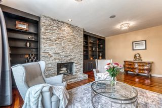 Photo 20: 334 Pumpridge Place SW in Calgary: Pump Hill Detached for sale : MLS®# A1094863