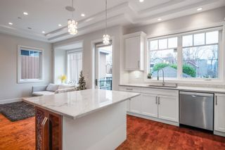 Photo 15: 3557 W 21ST Avenue in Vancouver: Dunbar House for sale (Vancouver West)  : MLS®# R2522846