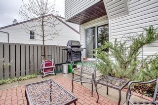 Photo 41: 31 1012 RANCHLANDS Boulevard NW in Calgary: Ranchlands House for sale : MLS®# C4117737