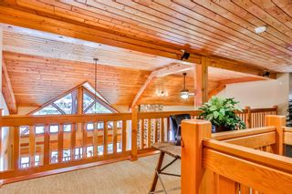 Photo 8: 130 104 Armstrong Place: Canmore Apartment for sale : MLS®# A1031572