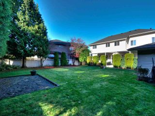 "Photo 20: 20648 91B Avenue in Langley: Walnut Grove House for sale in ""GREENWOOD ESTATES"" : MLS®# R2323442"