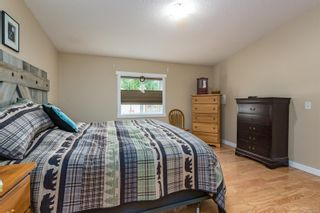 Photo 22: 6619 Mystery Beach Rd in : CV Union Bay/Fanny Bay Manufactured Home for sale (Comox Valley)  : MLS®# 875210