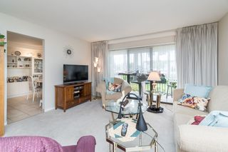 Photo 15: 135 31955 Old Yale Road in Abbotsford: Abbotsford West Condo for sale : MLS®# R2396453