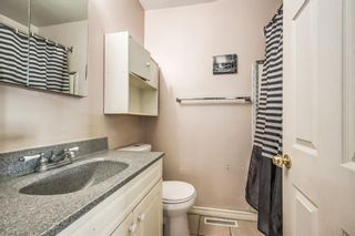 Photo 27: 500 and 502 34 Avenue NE in Calgary: Winston Heights/Mountview Duplex for sale : MLS®# A1135808