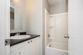 Photo 24: 411 Wilton Street in Winnipeg: Residential for sale (1Bw)  : MLS®# 202104674