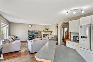 Photo 13: 40 Coral Reef Bay NE in Calgary: Coral Springs Detached for sale : MLS®# A1118339