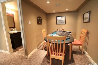 Photo 21: 511 11th Avenue in North Battleford: Deanscroft Residential for sale : MLS®# SK839469