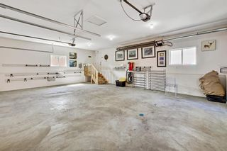 Photo 24: 147 Silver Springs Drive NW in Calgary: Silver Springs Detached for sale : MLS®# A1117159