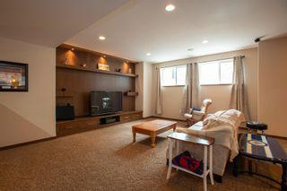 Photo 23: 22 Hardman Court in Winnipeg: Royalwood Residential for sale (2J)  : MLS®# 202116806