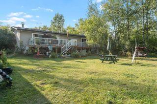 Photo 22: 201 44310 TWP RD 640: Rural Bonnyville M.D. House for sale : MLS®# E4259578