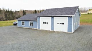 Photo 30: 358 Douglas Road in Alma: 108-Rural Pictou County Residential for sale (Northern Region)  : MLS®# 202109921