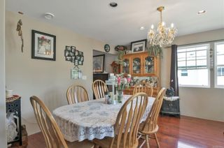 Photo 18: 820 10th Ave in : CR Campbell River Central House for sale (Campbell River)  : MLS®# 876101