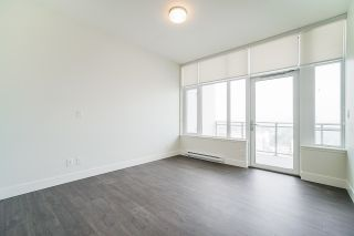 Photo 17: 2504 258 NELSON'S CRESCENT in New Westminster: Sapperton Condo for sale : MLS®# R2494484