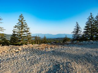 Photo 23: Proposed Lot 1 Clarkson Pl in : Sk Broomhill Land for sale (Sooke)  : MLS®# 850311