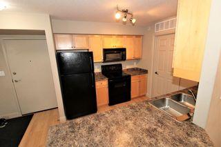 Photo 6: 411 13005 140 Avenue in Edmonton: Zone 27 Condo for sale : MLS®# E4249443