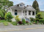 Main Photo: 1649 Elgin Rd in : OB North Oak Bay House for sale (Oak Bay)  : MLS®# 875139