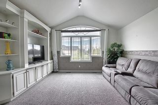 Photo 37: 12 Strathlea Place SW in Calgary: Strathcona Park Detached for sale : MLS®# A1114474