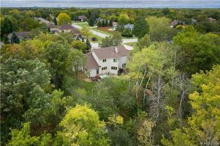 Photo 20: 50 CHASE Drive in East St Paul: North Hill Park Residential for sale (3P)  : MLS®# 1727690
