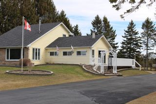 Photo 3: 197 Station Road in Grafton: House for sale : MLS®# 188047