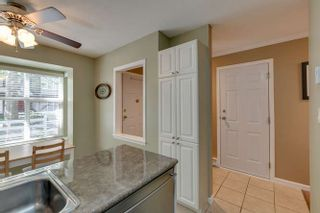 Photo 18: 11757 236th Street Unit 10 Maple Ridge For Sale