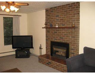 Photo 2: 5706 LANCASTER Street in Vancouver: Killarney VE House for sale (Vancouver East)  : MLS®# V810735