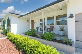 Photo 2: 828 Carob Street in Brea: Residential for sale (86 - Brea)  : MLS®# PW21122068