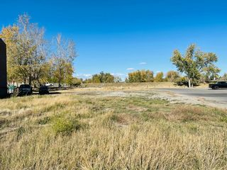 Photo 2: 103 MACLEOD Trail SW: High River Commercial Land for sale : MLS®# A1152890