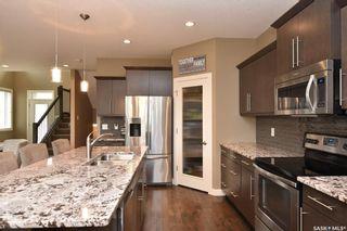 Photo 13: 3530 Green Creek Road in Regina: Greens on Gardiner Residential for sale : MLS®# SK704535