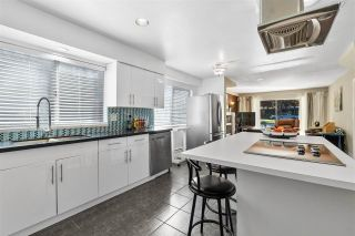 Photo 16: 5660 SANDIFORD Place in Richmond: Steveston North House for sale : MLS®# R2575730