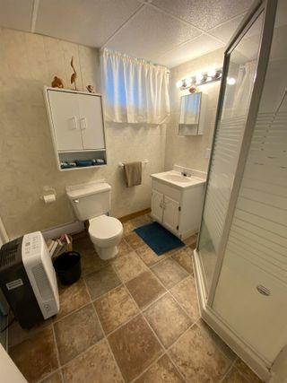 Photo 27: 52 Churchill Drive in Sydney: 201-Sydney Residential for sale (Cape Breton)  : MLS®# 202109917