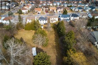 Photo 46: 845 CHIPPING PARK Boulevard in Cobourg: House for sale : MLS®# 40083702