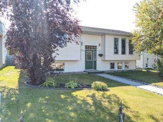 Photo 28: 10607 110 Street: Westlock House for sale : MLS®# E4231102