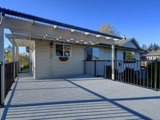 Photo 26: 9576 Lapwing Pl in : Si Sidney South-West House for sale (Sidney)  : MLS®# 860031