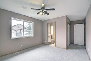 Photo 18: 379 Coventry Road NE in Calgary: Coventry Hills Detached for sale : MLS®# A1139977